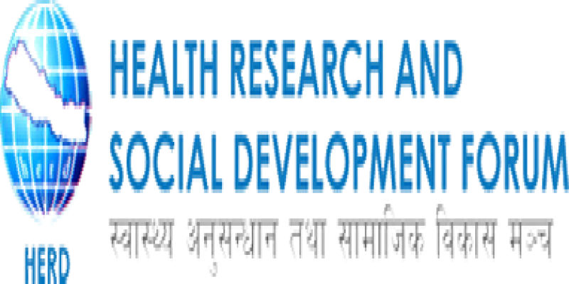 Media Workshop on Urban Health