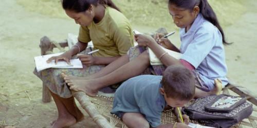 World Education Learning Assessment